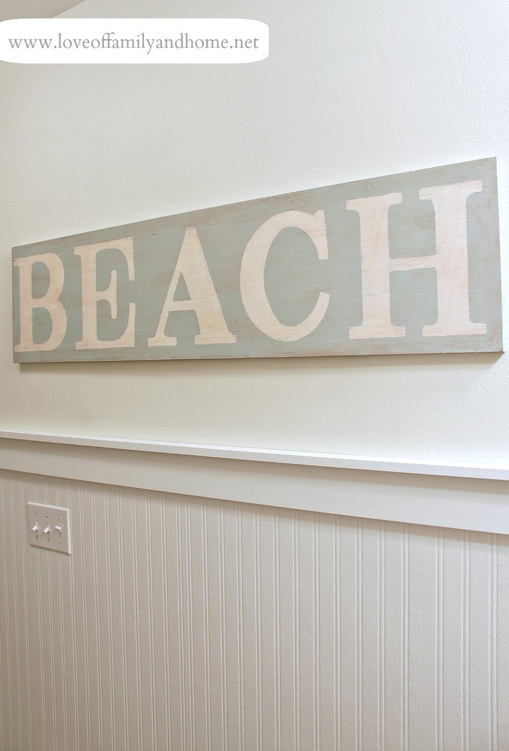 85 best beach theme bathroom images on pinterest bathroom ideas