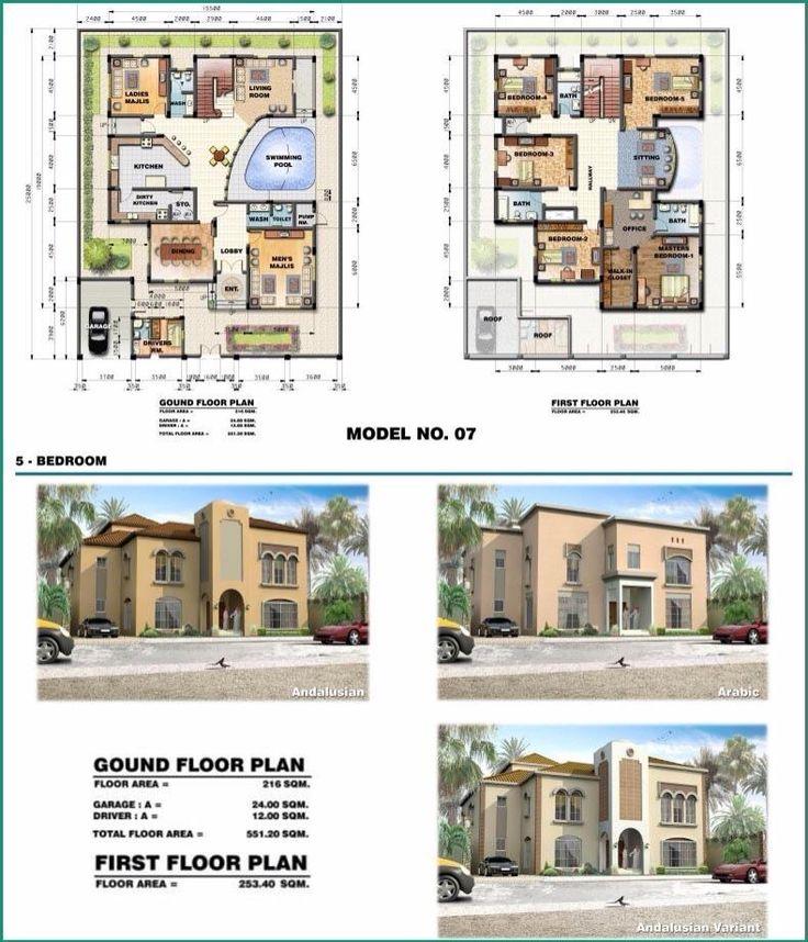 1000 best Home plans images – Saudi Aramco Housing Floor Plans