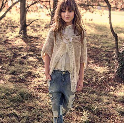 389 best Kids images on Pinterest | Blog page, Kid models and Kids ...