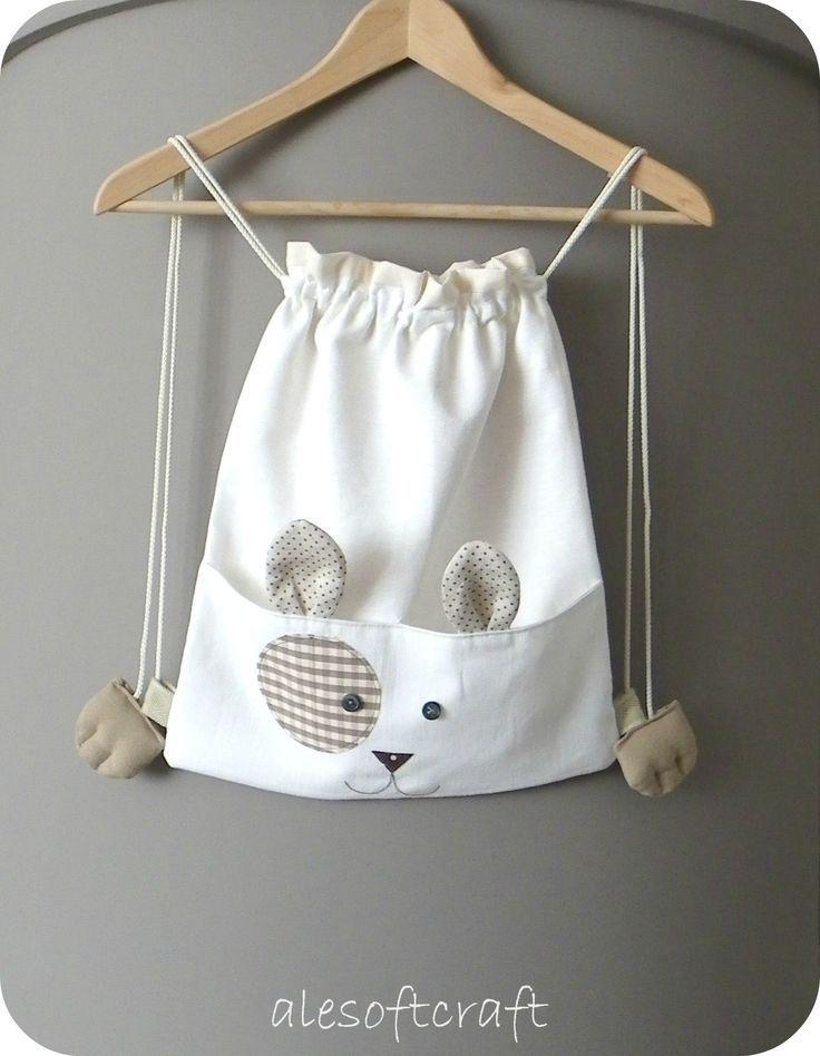 Ale soft craft: