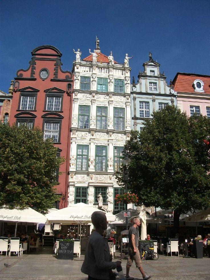 Gdansk_Gdynia_Sopot_Westerplatte_Malbork_100.JPG Kliknij na obrazie aby zamknąć okno