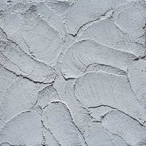 17 Best images about Stucco Textures on Pinterest ...
