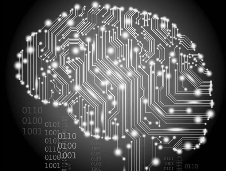 M ESCUCHA ACTIVA: Cerebro programado