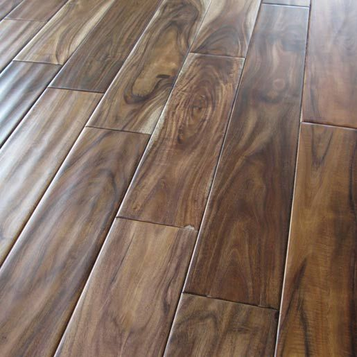 this is what we are looking at for a possible new house (black acacia-natural and hand scraped)