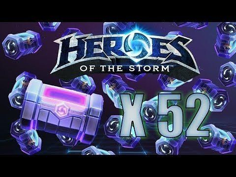 Reposting @nerdhour3: In case you missed it, here you go 🙌 Loot Box Opening X52 | Heroes of the Storm 2 0 http://crwd.fr/2ht6MR8 #nerdhour #gamersunite #games #gaming #blizzard #pcgaming #gameplay #blizzard2016 #gaminglife #gamingpc #starcraft #gamingislife #blizzard2017 #blizzardgames #gamestrong #pcgaming101 #videogame #videogames #videogaming #gamers #playing #play #game #warcraft #moba #hots #heroesofthestorm