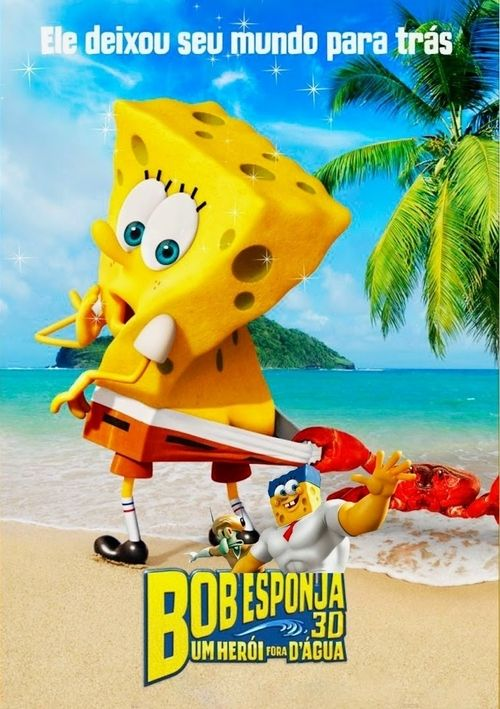 Watch->> The SpongeBob Movie: Sponge Out of Water 2015 Full - Movie Online | Download  Free Movie | Stream The SpongeBob Movie: Sponge Out of Water Full Movie Download on Youtube | The SpongeBob Movie: Sponge Out of Water Full Online Movie HD | Watch Free Full Movies Online HD  | The SpongeBob Movie: Sponge Out of Water Full HD Movie Free Online  | #TheSpongeBobMovieSpongeOutofWater #FullMovie #movie #film The SpongeBob Movie: Sponge Out of Water  Full Movie Download on Youtube - The…