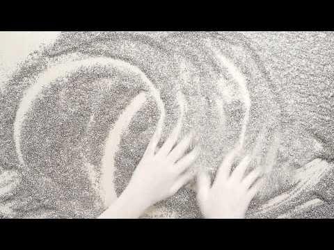 Mi marciana – Alejandro Sanz: Vídeo y letra