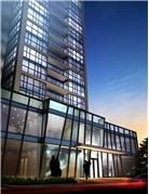 COUTURE CONDOMINIUM , COUTURE CONDOS , COUTURE AT 28 TED ROGERS WAY TORONTO