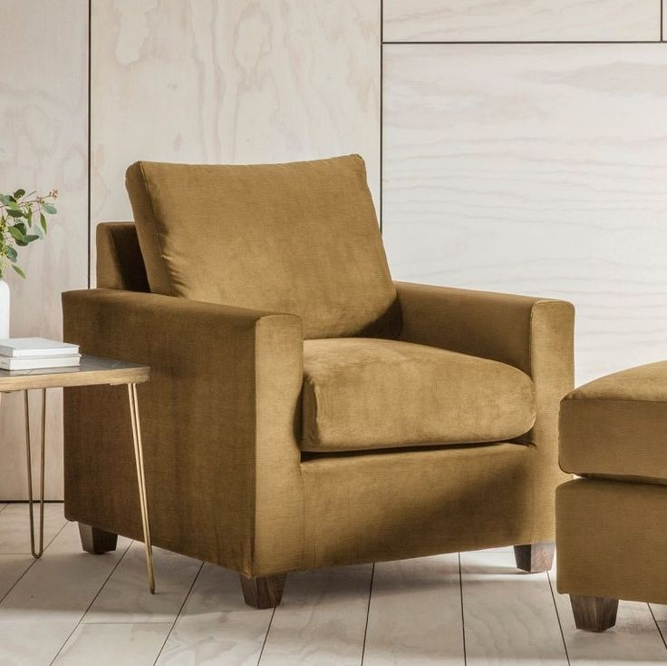 13 best Armchairs for sale / modern armchairs / classic ...