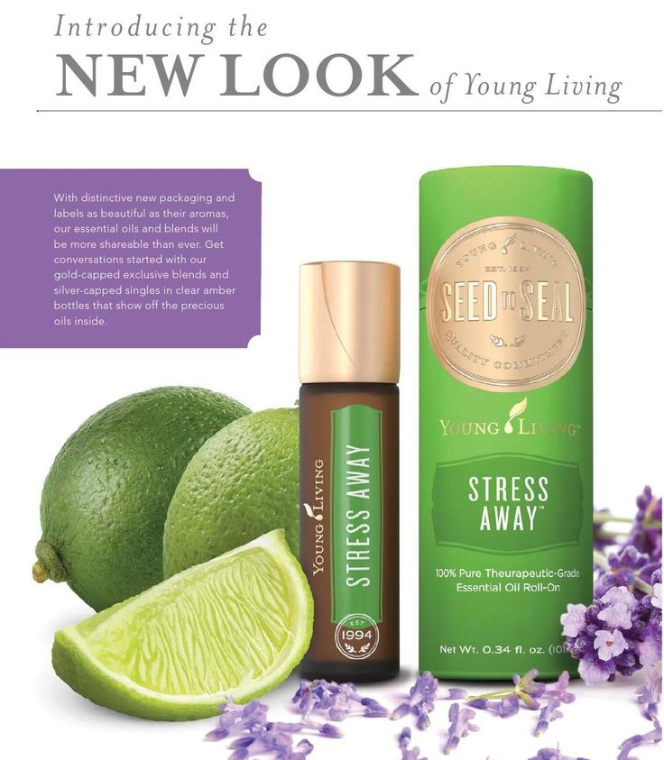 Young Living Stress Away  Yummy blend of vanilla, lime, copiaba, cedarwood, ocotea and lavender, it smells good enough to eat!  To order: https://www.youngliving.com/signup/?site=US&sponsorid=1400881&enrollerid=1400881  Lets talk oils, www.fb.com/essentialliving180