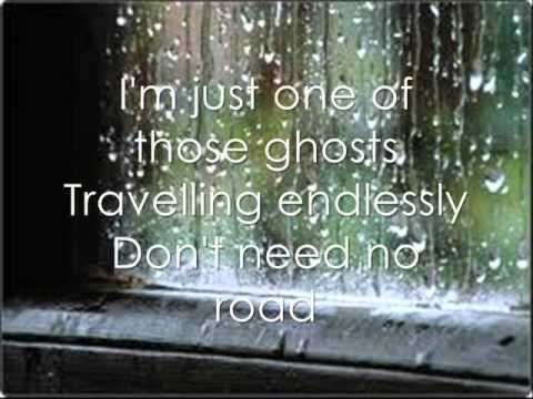 Paramore Misguided Ghosts Lyrics - YouTube