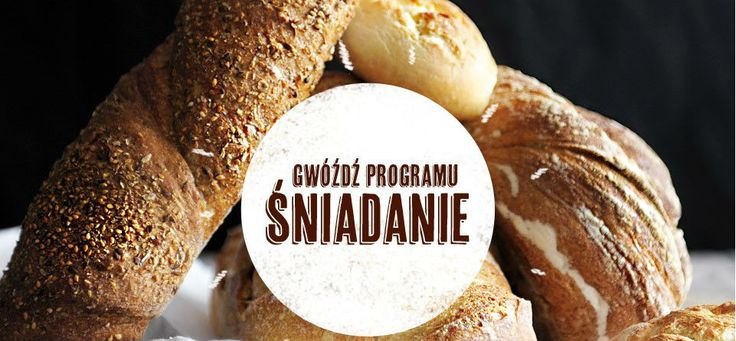Śniadanie. Klucz do sukcesu. Kuchnia Lidla - Lidl Polska. #lidl #dzieci #śniadanie