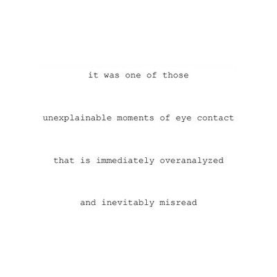 inevitablyHoly Bible, Eye Contacts, Exactly, Life, Eye Contact 3, These Eye Quotes, Inevitable, Bible Verses, Unexplained Moments