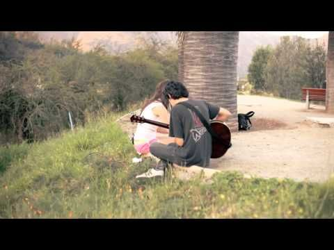 La Vitrola.cl: Dënver - Miedo a Toparme Contigo