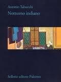 Grande libro. Ciao Antonio