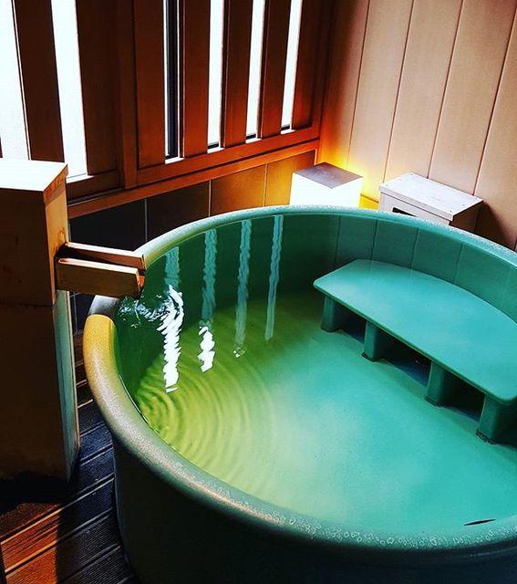 時間がなくても楽しめる関東の日帰り温泉ランキングTOP10