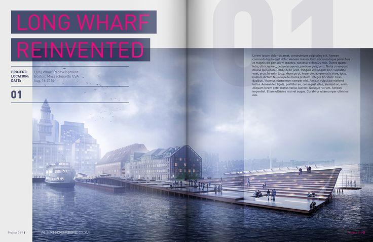wharf_spread_1_alex_hogrefe