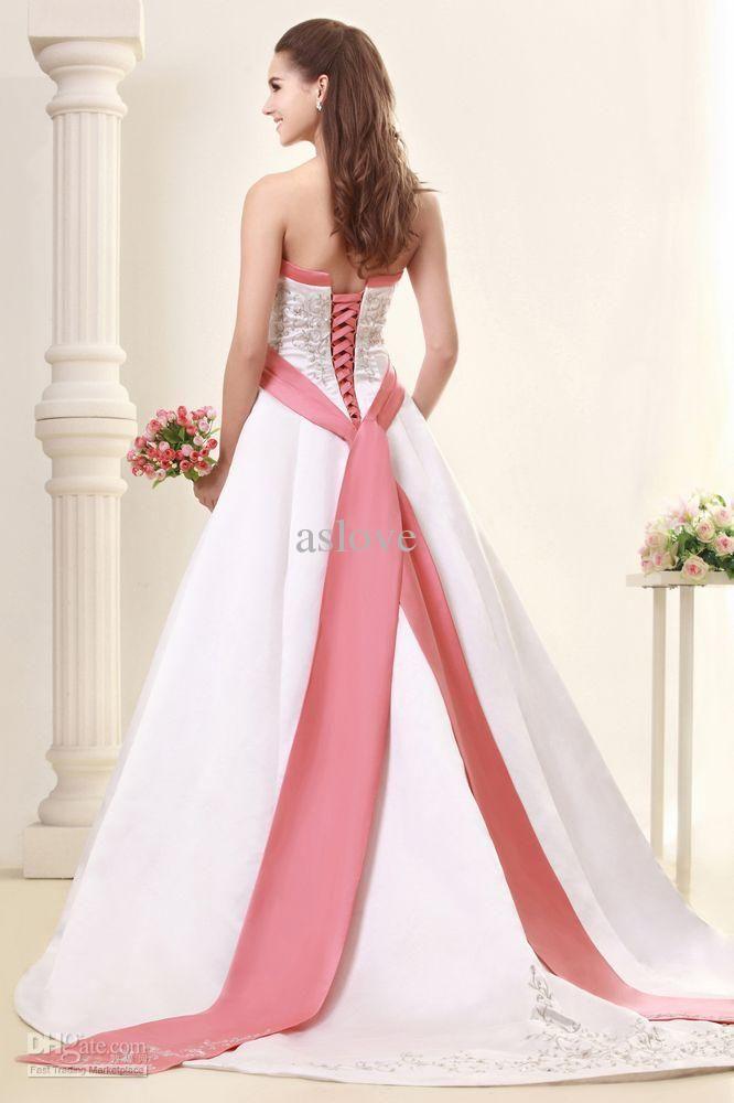 1000  images about wedding dresses on Pinterest  Royal blue ...