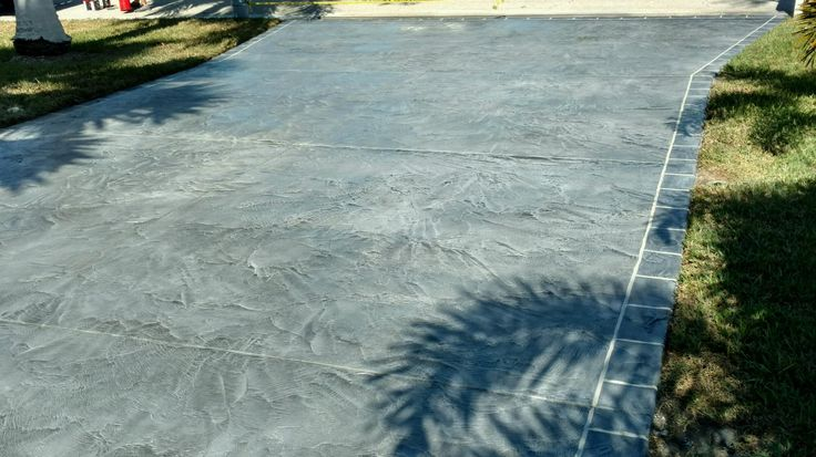 1000 Ideas About Driveway Resurfacing On Pinterest