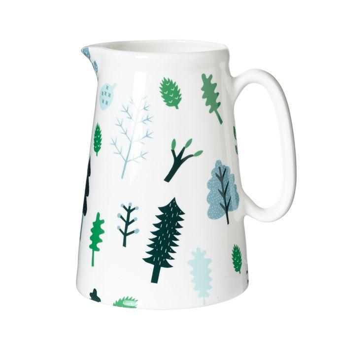 Donna wilson jug.