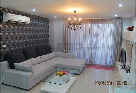Condo living fits perfectly for these individuals who want a fast-paced, convenient lifestyle in a small space that is not really difficult to maintain.