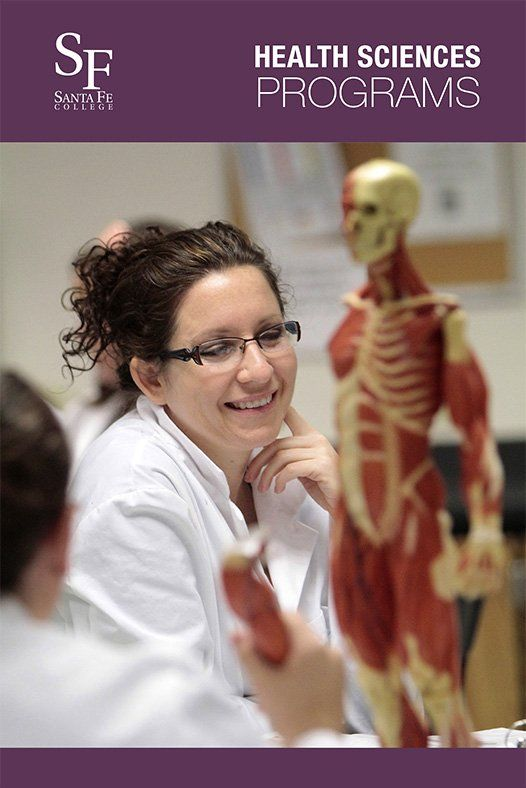 """Nursing, B #santa #fe #college, #college, #education, #innovation, #teaching, #learning, #florida, #gainesville http://oregon.remmont.com/nursing-b-santa-fe-college-college-education-innovation-teaching-learning-florida-gainesville/  # Nursing, B.S.N. Program Overview The Bachelor of Science in Nursing """"completion program"""" is a limited access program designed for registered nurses who are graduates of an accredited Associate in Science in Nursing degree program (A.S.N.). Upper division…"""
