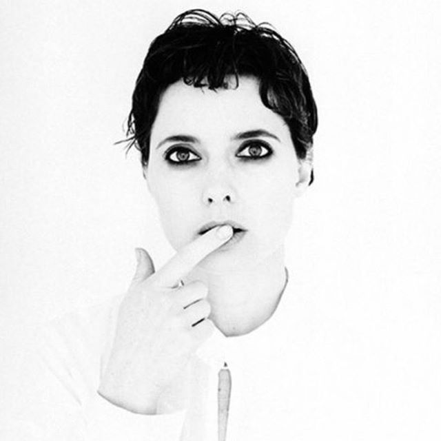 """958 Likes, 35 Comments - Isabella Rossellini (@isabellarossellini) on Instagram: """"I am told that I speak with my hands. Once I played a German woman in a movie and the director made…"""""""