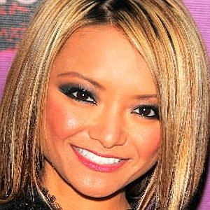 Tila Tequila Exposes The Illuminati...