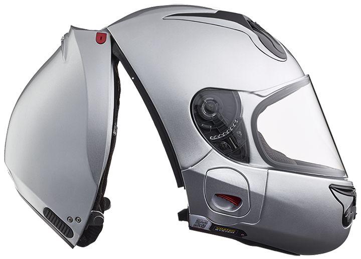 439 best mortorcycle helmet images on pinterest | bike helmets