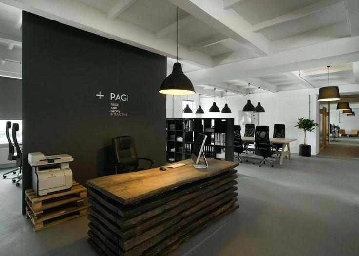 creative office spaces ideas office interior design ...