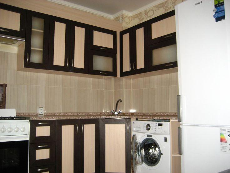 Предлагаем для долгосрочной аренды в Ставрополе  1 - комнатная квартира по адресу Андреевская 8, Олимпийский Олимпийский, ремонт современный,встроенная кухня, шкаф-купе, мягкая мебель, новая мебель, общей площадью 40 кв.м, дом Новый кирпич, Индивидуальное отопление, Газ-плита, наличие бытовой техники - стиральная машина (+), холодильник (+), телевизор (ЖК),парковка стихийная, номер объявления - 30098, агентствонедвижимости Апельсин. Услуги агента только по факту заключения…