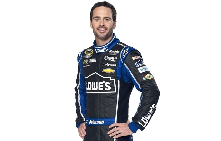 """Still searching for the perfect July 6 NASCAR Sprint Cup Series Race ticket package? Look no further...""""The 48 Experience"""" includes a 15-minute Q with Jimmie Johnson and is sure to be one of the hottest tickets in town!"""