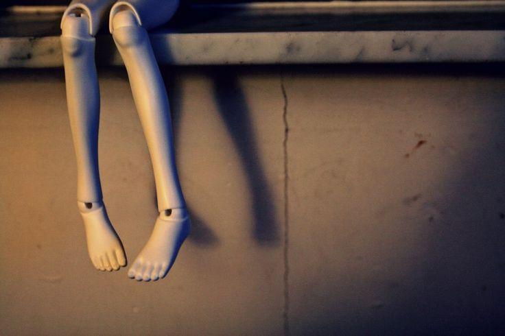 Фигура и части тела куклы – 283 photos   VK