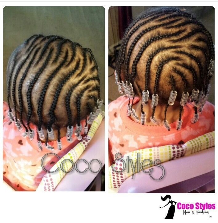 Admirable 1000 Images About Natural Kids Chevron Zigzags On Pinterest Short Hairstyles For Black Women Fulllsitofus