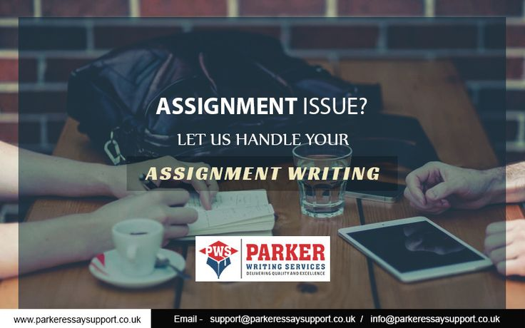 Assignment Tension? Now Get Rid Off Tension & Score Higher In Your Assignments. Let Us Handle Your Assignment Project & You Can Drastically Improve Your Academics. #AssignmentHelp #AssignmentSupport #Education #UK
