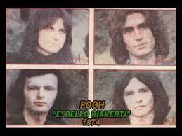 Risultati immagini per gruppi italiani anni 70