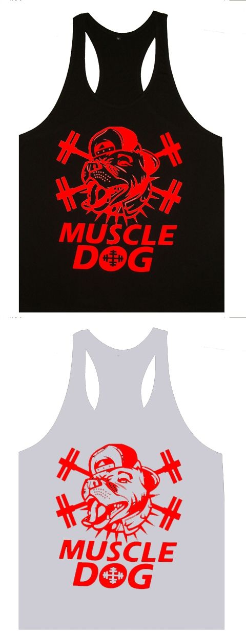 Fitness wear cotton clothing mens workout sleeveless t shirt men high quality sexy world of tanks men bodybuilding tank tops