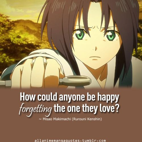 128 Best Images About Anime Quotes On Pinterest