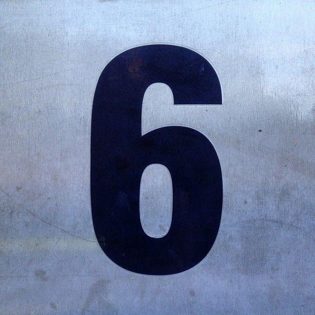 6 - tid