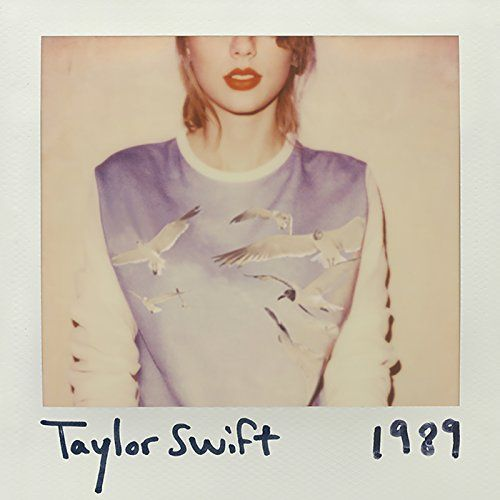 1989 [+digital booklet]