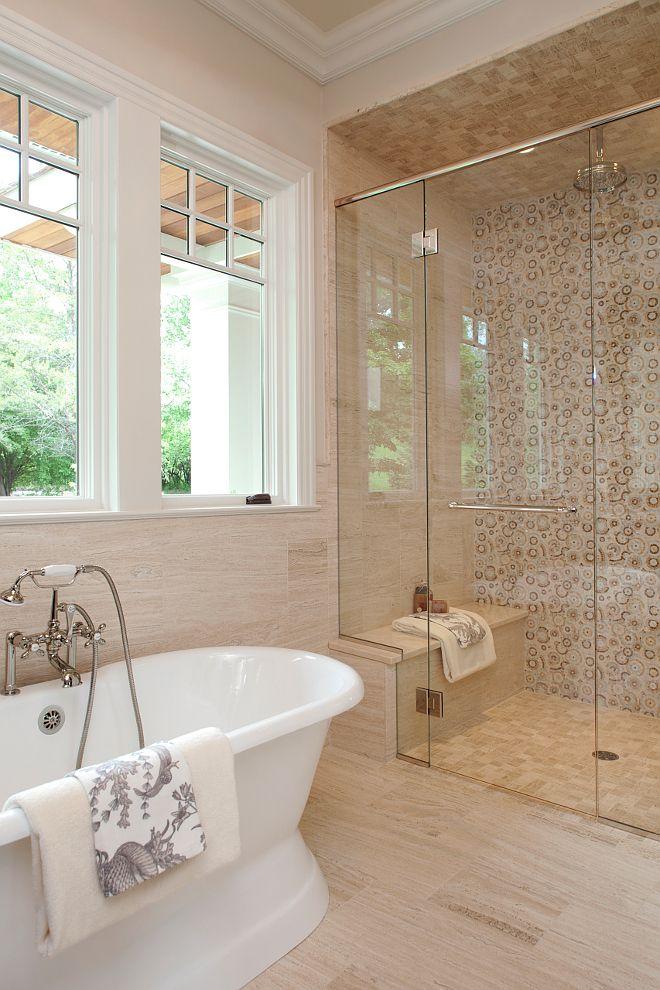 Hendel Homes. interiors by Danielle Loven from Vivid Interior Design,