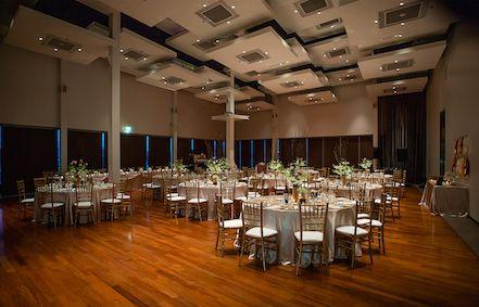 Wedding Reception Styling ideas. http://www.forevaevents.com.au/portfolio/golden-dreams/