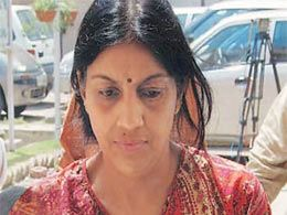 Aarushi murder case: Nupur Talwar's bail plea adjourned till September 17