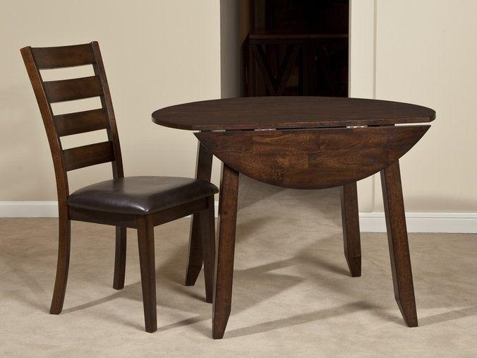 93 best dining room ideas images on pinterest el paso for Fine dining room furniture brands