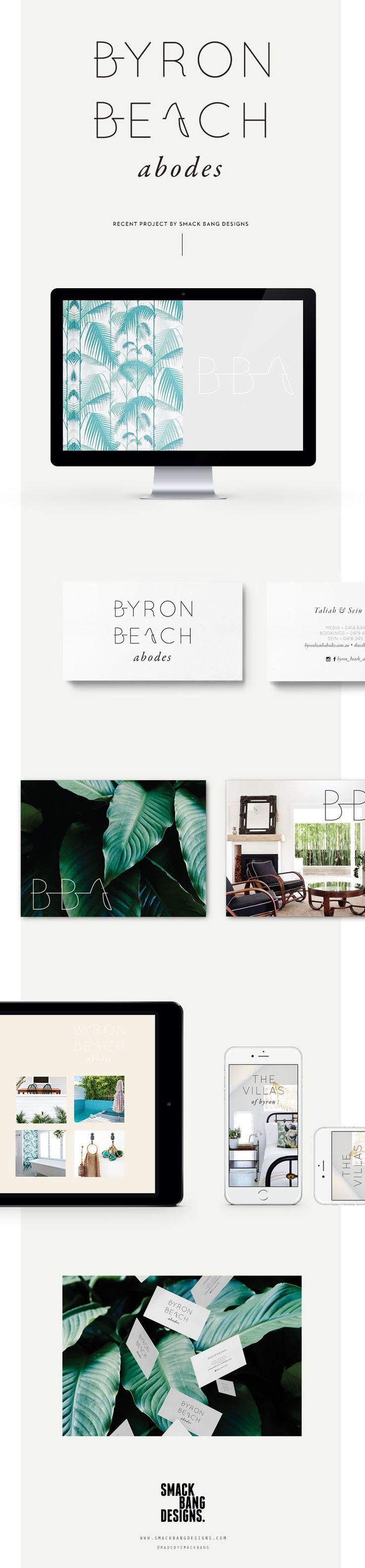 513 best Branding images on Pinterest