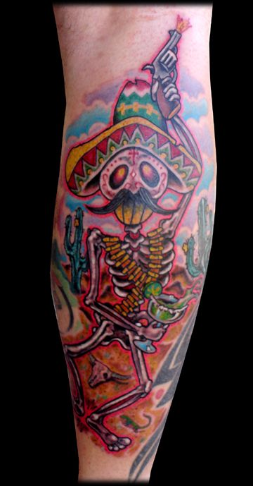 227 best images about tattoos on pinterest. Black Bedroom Furniture Sets. Home Design Ideas