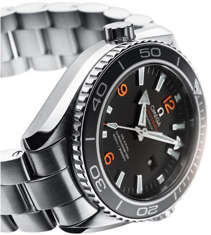 : Design supremacy - watches online shopping, watches 2015 mens, watches 2015 mens *ad