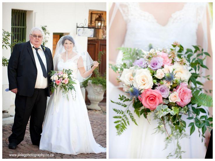 flowers by Green Goddess flower studio - Jilda-g-photography-Cape-Town-photographer-Langkloof-Roses-Wedding_448
