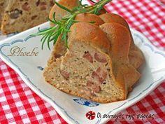Υπέροχο κέικ με ελιές #cookpadgreece #cakealmiro #elies