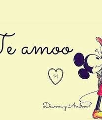 Te Amo Quotes 7 Best Te Amo Images On Pinterest  Spanish Quotes Dating And .